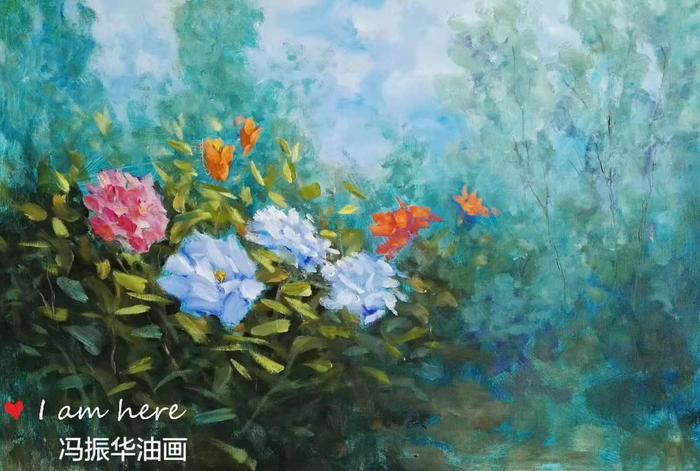 冯振华油画11.jpg