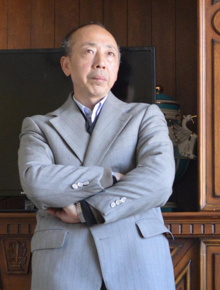 冯振华.JPG
